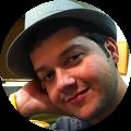JuanP profile photo