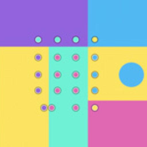 cropped square rastro lab logo