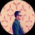 Gonzalo de Lara profile photo