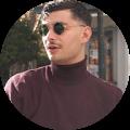 Ignacio del Hierro profile photo