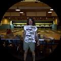 Paco Jimenez profile photo