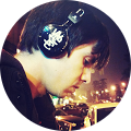 Tanis profile photo